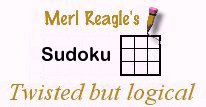 photo relating to Merl Reagle Printable Crossword Puzzles known as Merl Reagles Sunday Crosswords - Every day Sudoku
